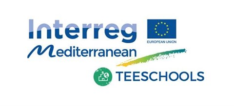 TEESCHOOLS - Transferring Energy Efficiency in Mediterranean Schools